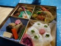 2012.04.02 新入生歓迎お花見会~♪♪