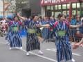 高円寺フェス2014~秋の大文化祭~