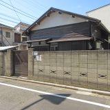☆新高円寺賃貸情報☆